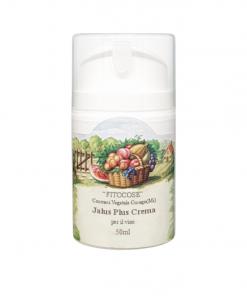 Jalus Plus Crema